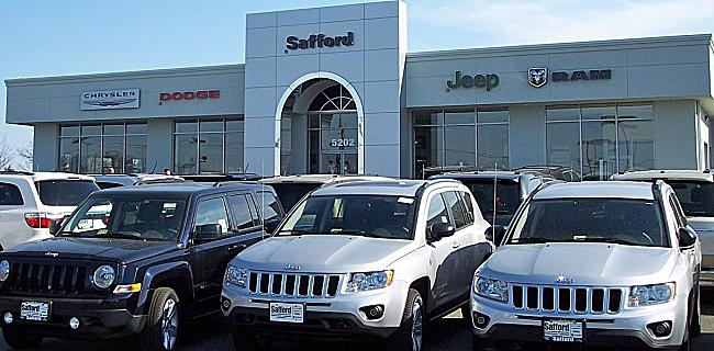 Jeep Inventory 1 Wide Car Wallpaper