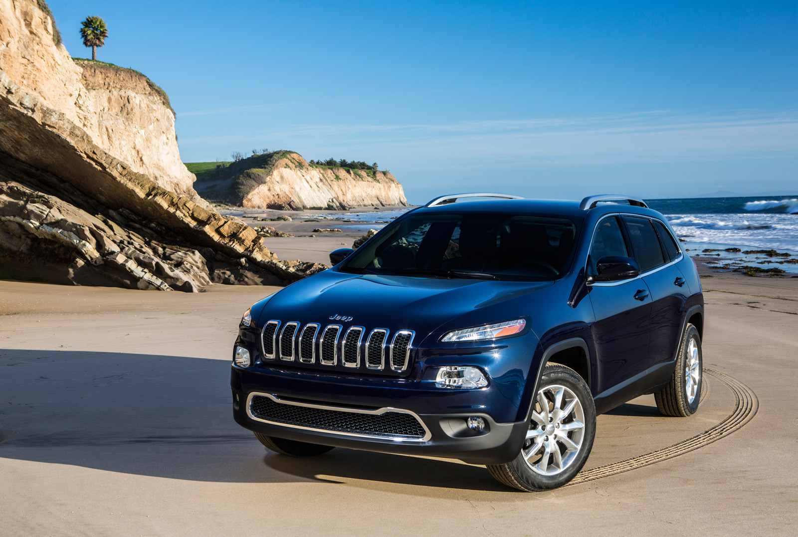 Jeep Inventory 11 Free Car Hd Wallpaper