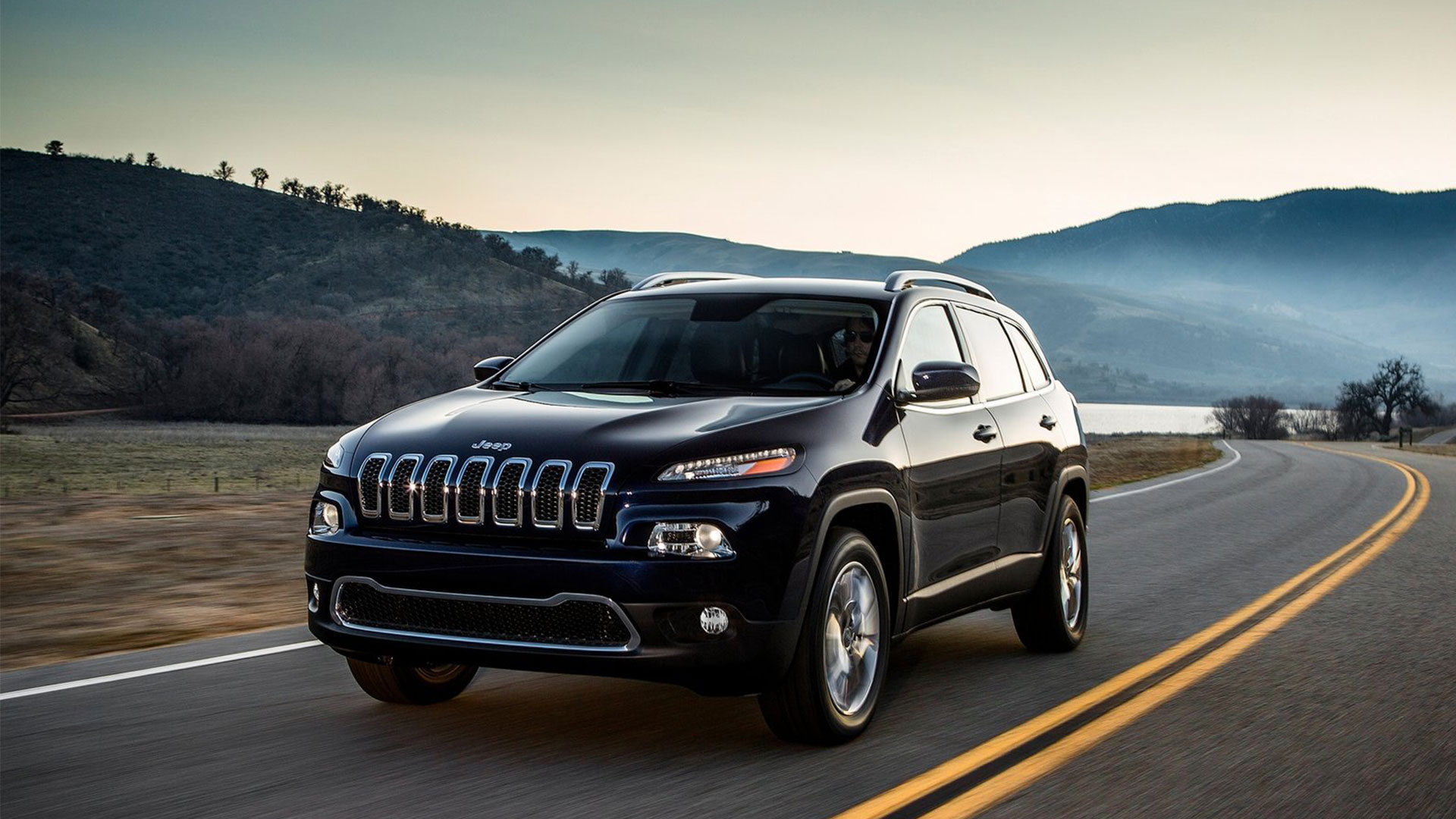 Jeep Inventory 3 Cool Hd Wallpaper