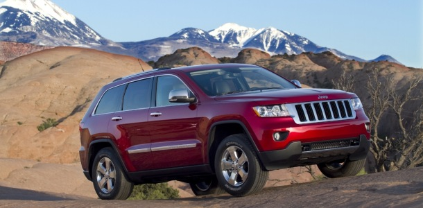 Jeep Inventory 36 Background