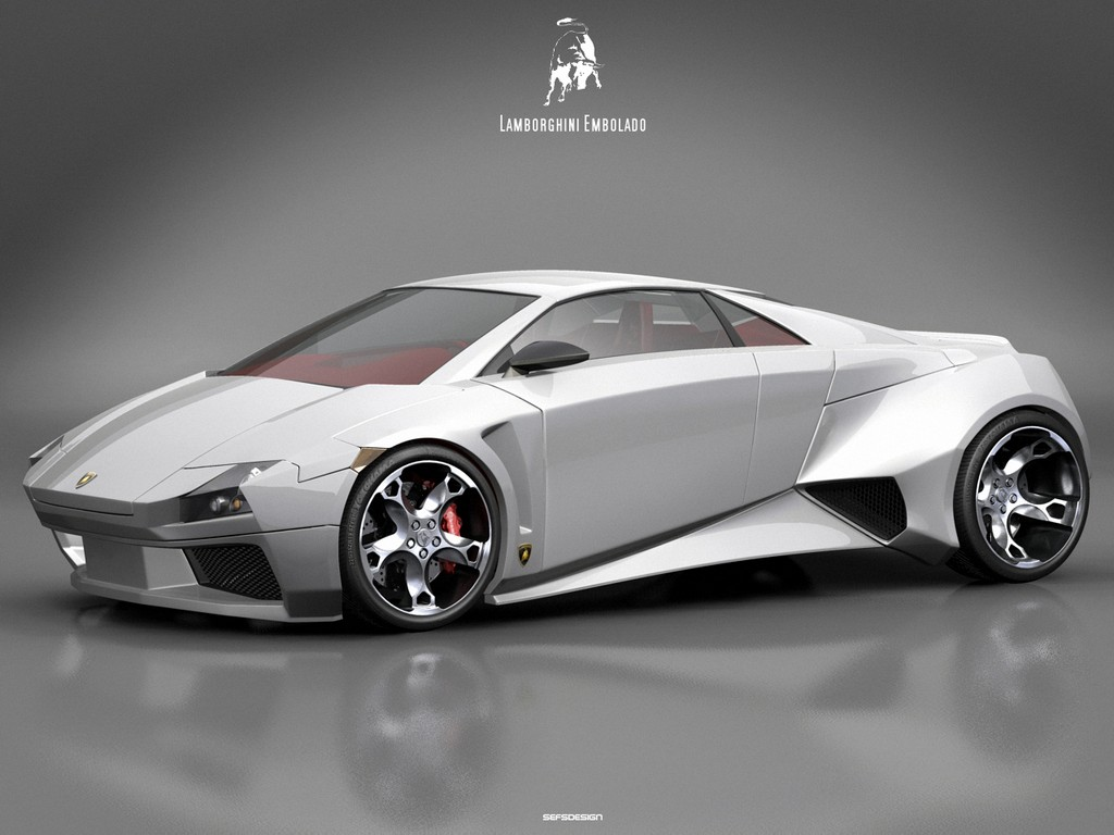 Lamborghini Cars Pictures 10 High Resolution Wallpaper
