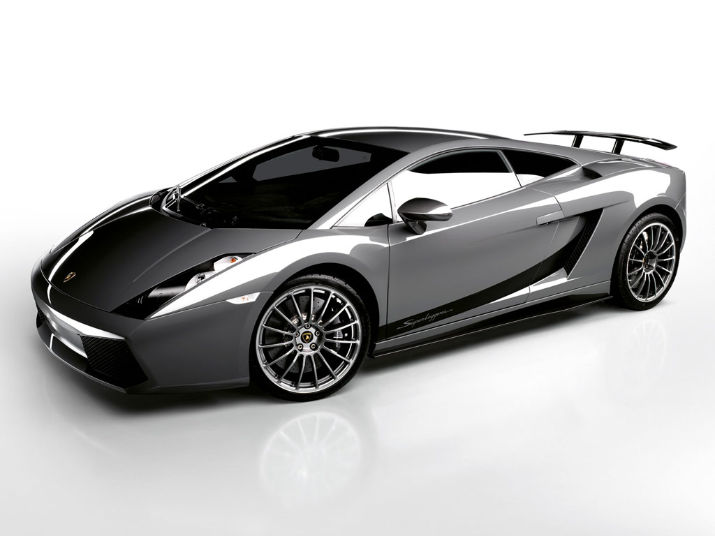 Lamborghini Cars Pictures 18 Cool Car Wallpaper