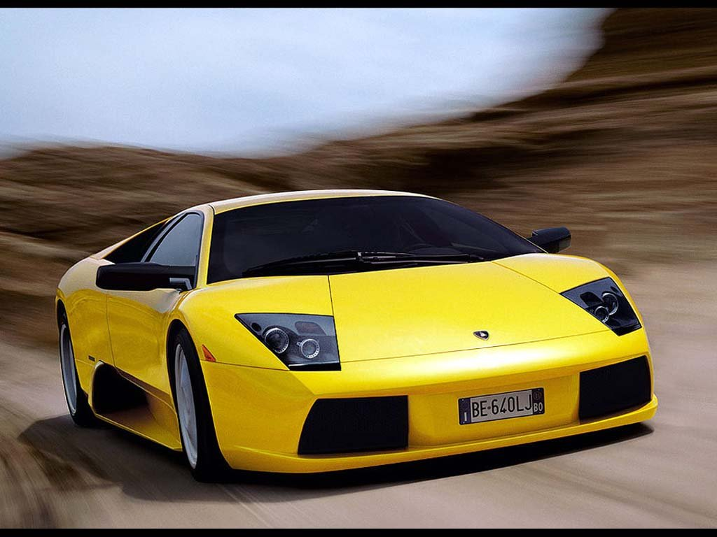 Lamborghini Cars Pictures 22 Background