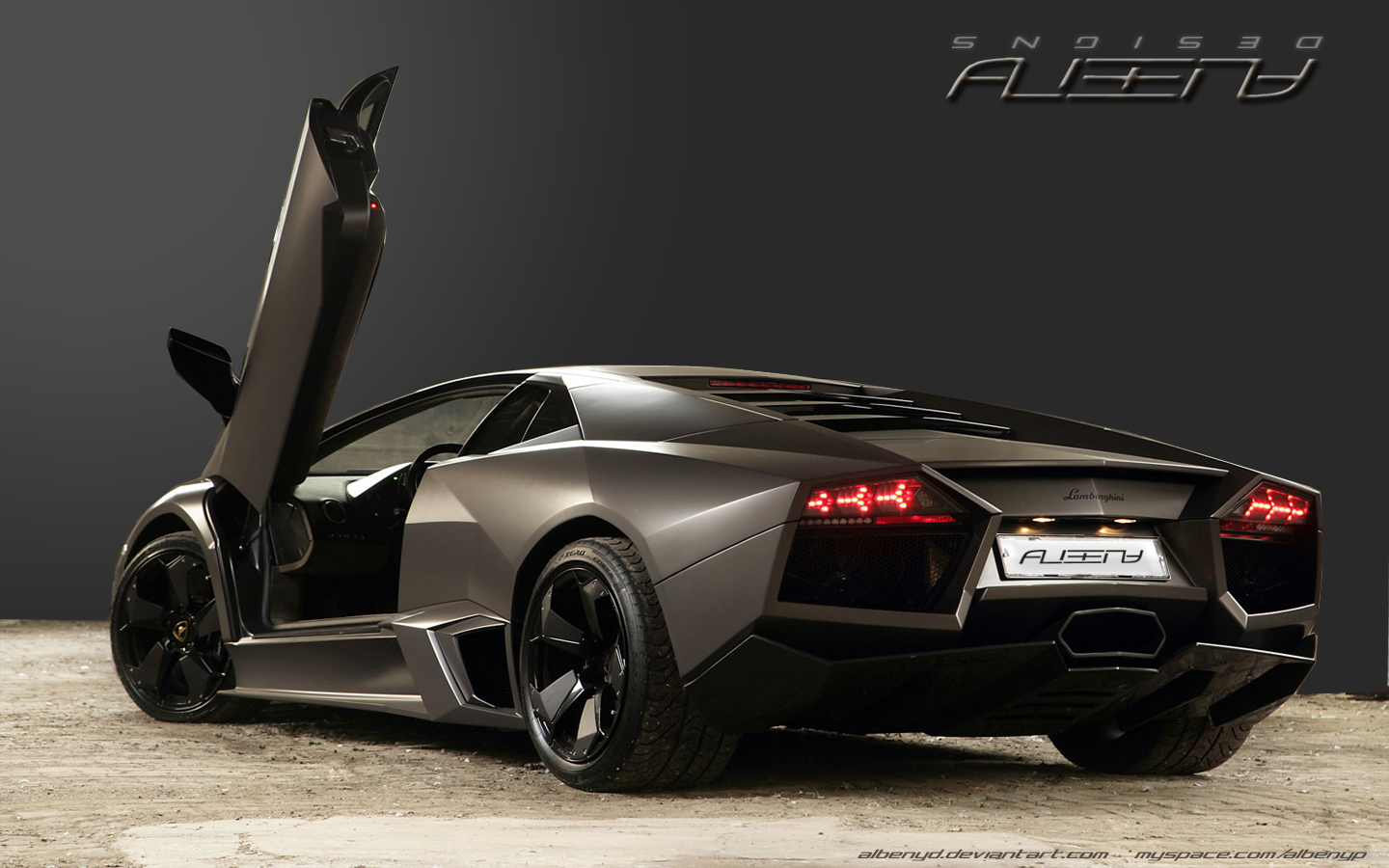 Lamborghini Cars Pictures 25 Cool Wallpaper