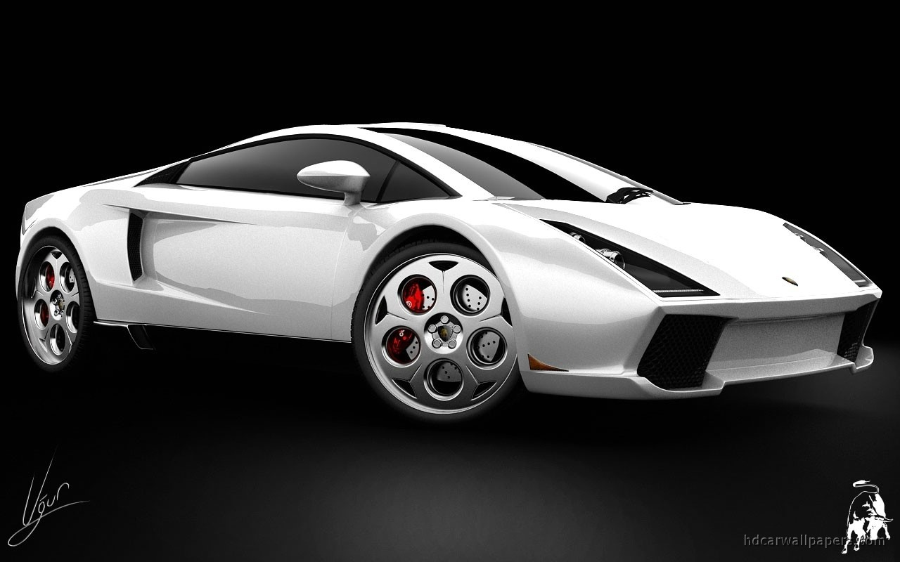 Lamborghini Cars Pictures 37 Cool Car Wallpaper
