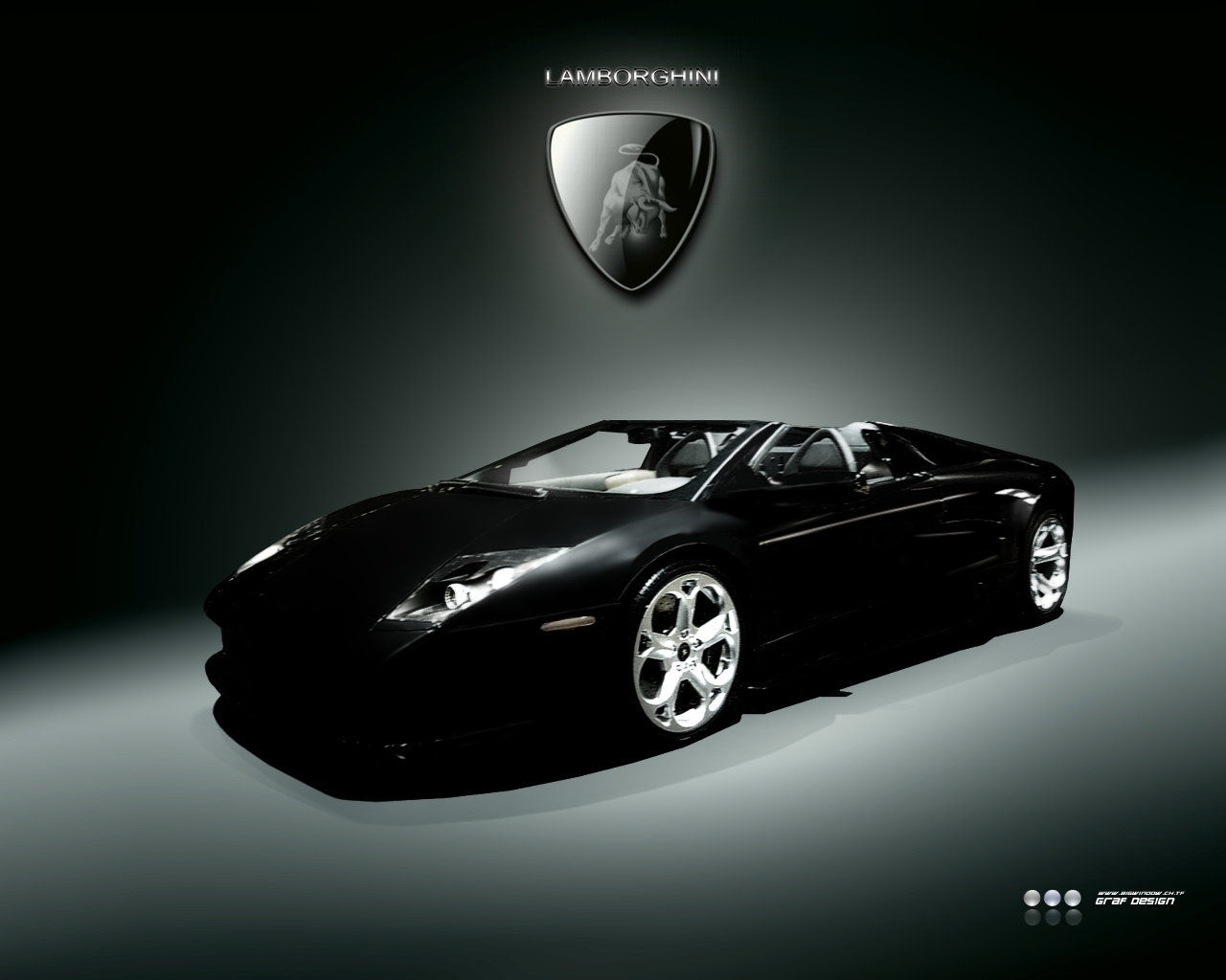 Lamborghini Cars Pictures 6 Desktop Background