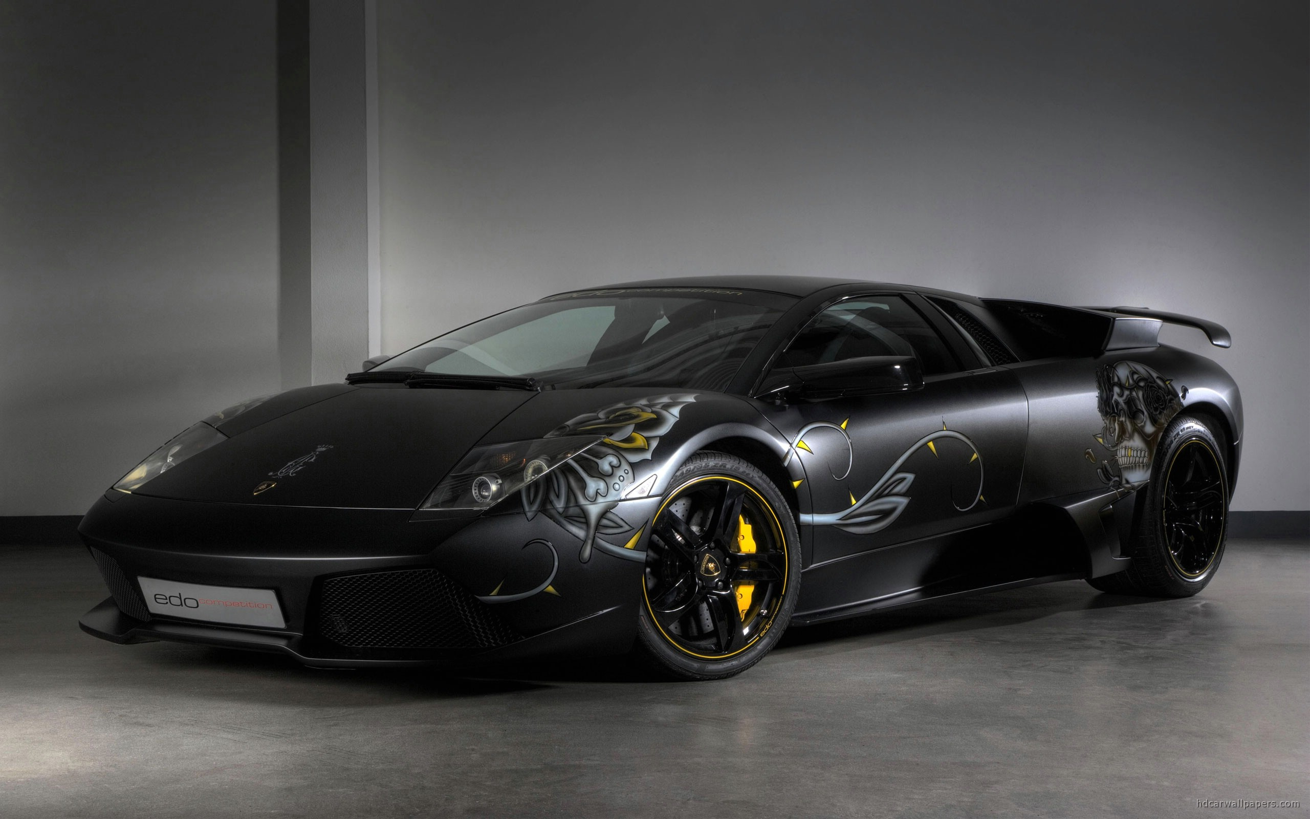 Lamborghini Cars Pictures 8 Wide Car Wallpaper