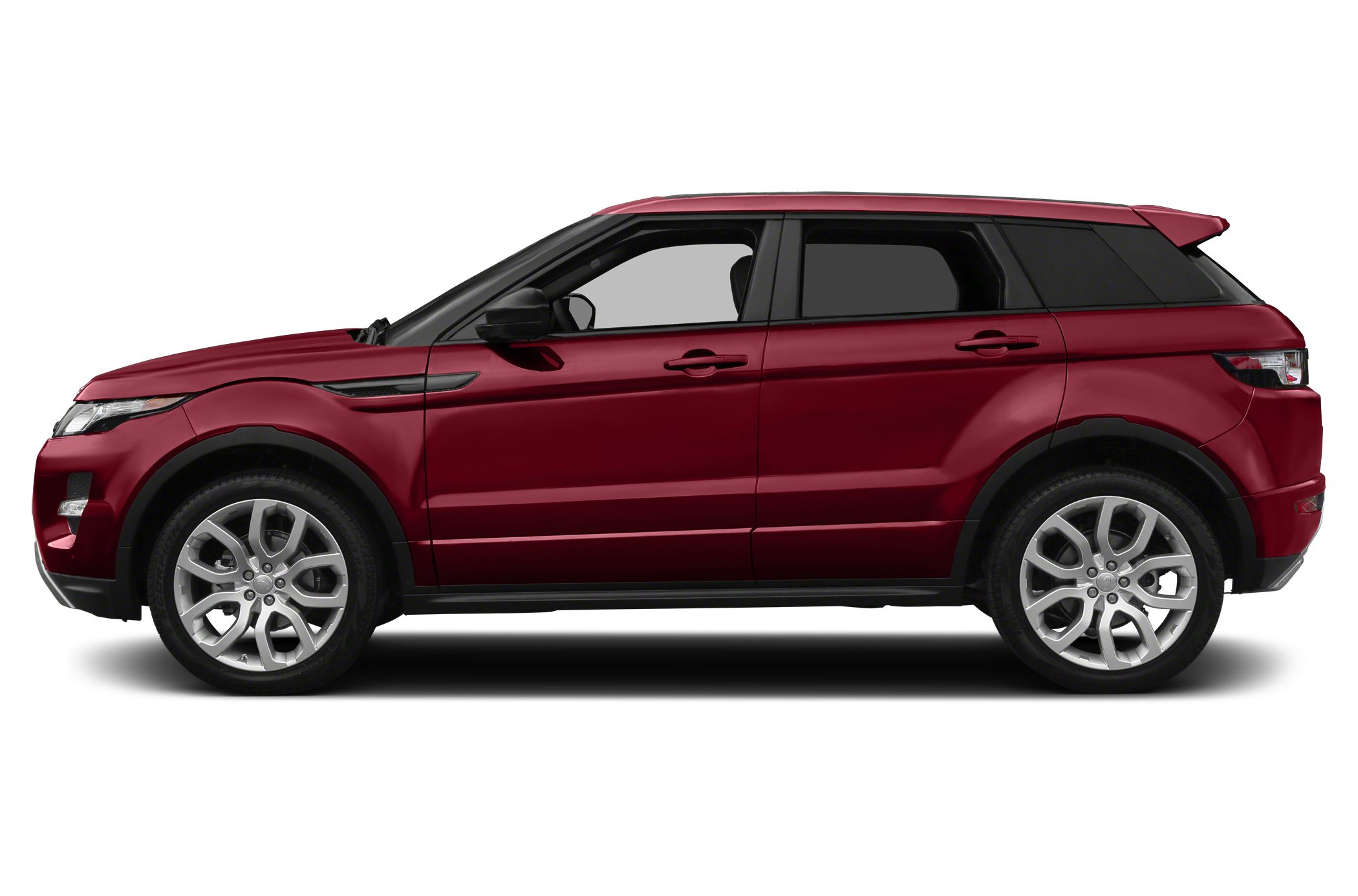 Land Rover Prices 2014 15 Cool Hd Wallpaper
