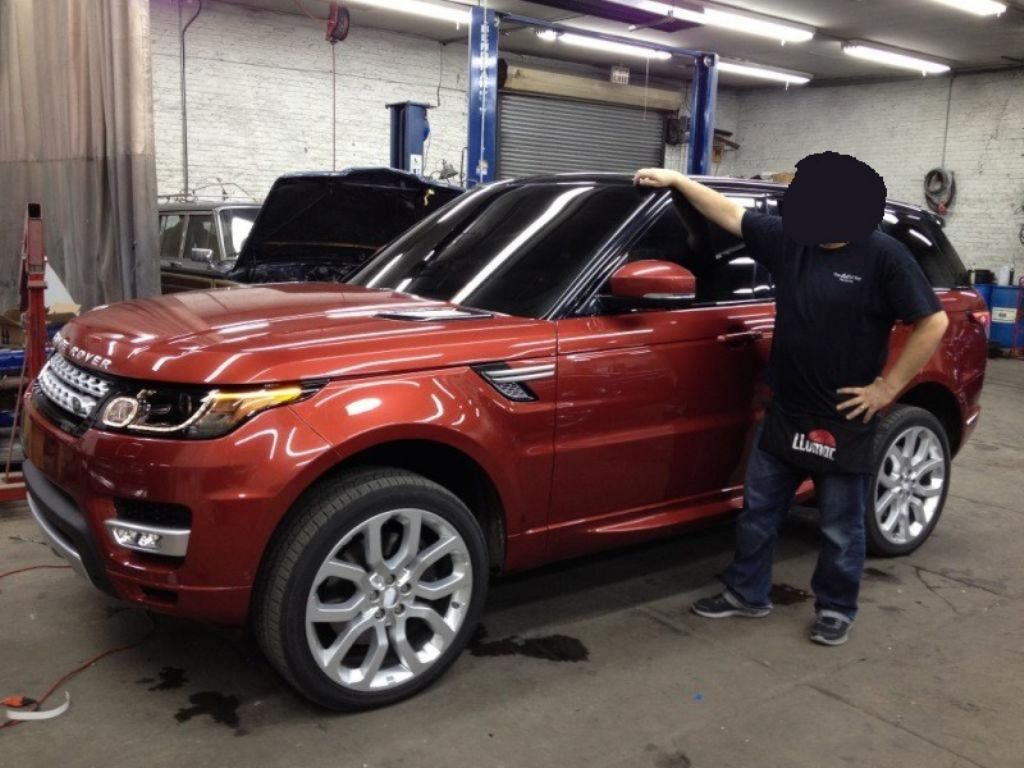 Land Rover Prices 2014 18 Car Desktop Wallpaper