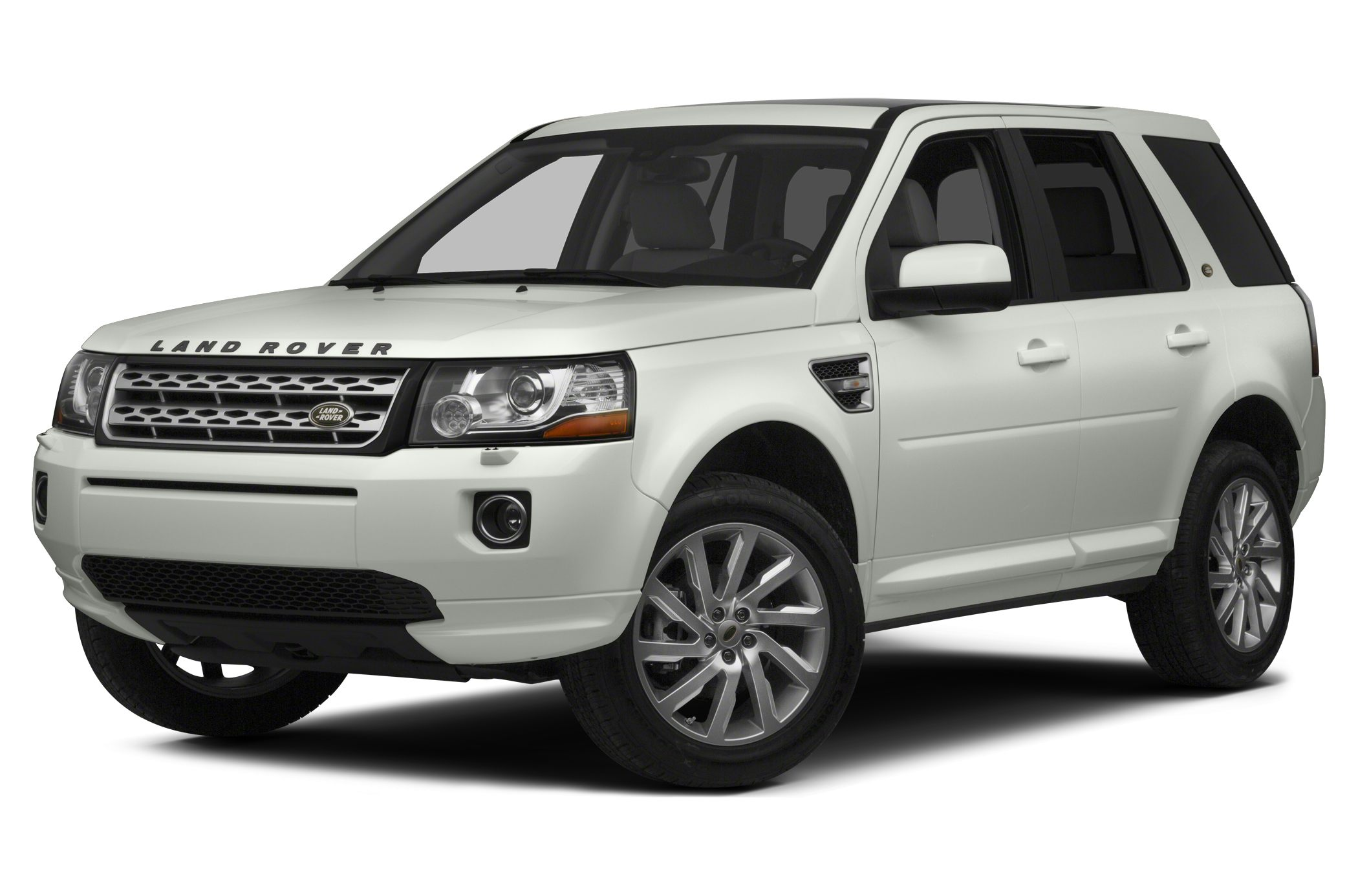 Land Rover Prices 2014 21 High Resolution Car Wallpaper
