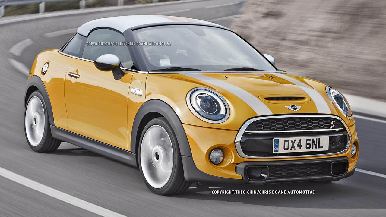 Mini Car Prices 18 Cool Wallpaper