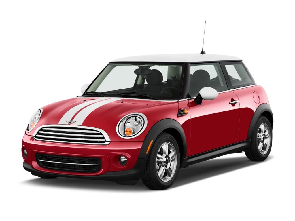 Mini Car Prices 25 Hd Wallpaper