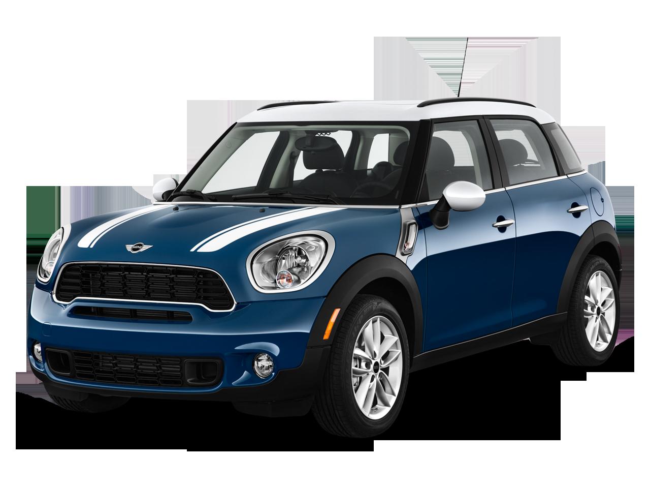 Mini Car Prices 40 Cool Car Hd Wallpaper