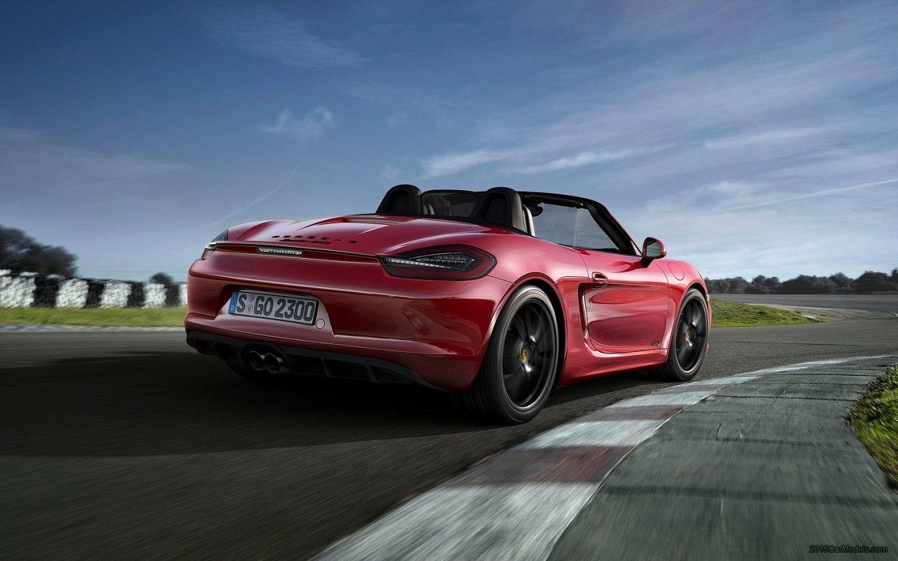 New Porsche Models For 2015 14 Free Car Hd Wallpaper