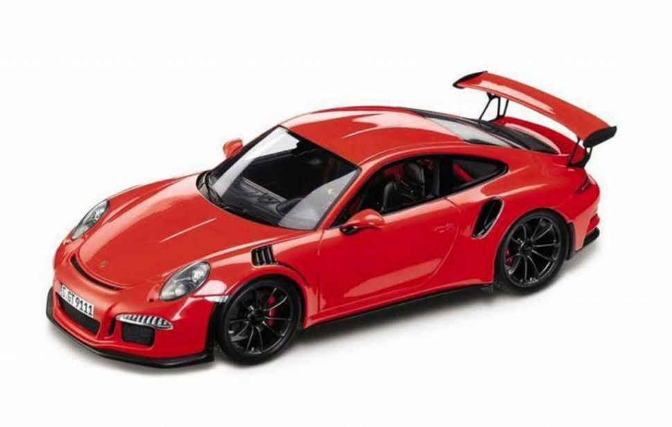 New Porsche Models For 2015 8 Car Desktop Background