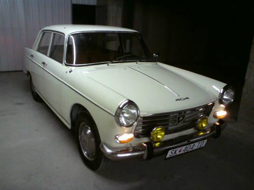 Old Peugeot Cars 15 Free Hd Wallpaper