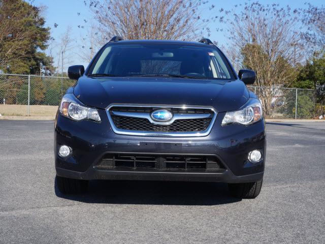 Subaru Xv Crosstrek For Sale 19 Wide Wallpaper