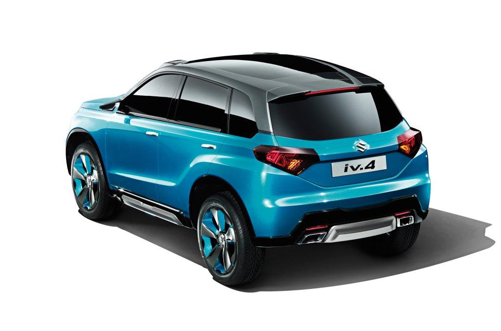 Suzuki 2015 Models 25 Free Hd Wallpaper