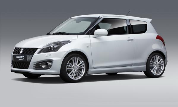 Suzuki Cars 2016 Models 21 Car Background