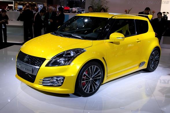 Suzuki Cars 2016 Models 37 Desktop Background