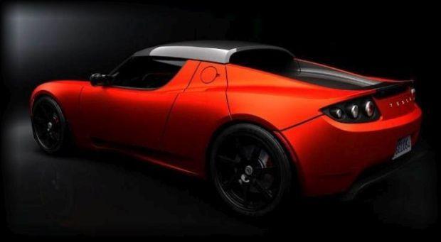 Tesla Cars 2015 18 Cool Car Wallpaper