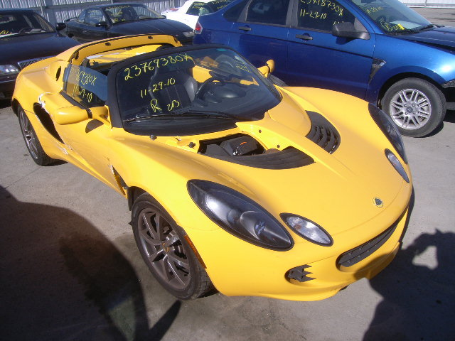 Used Lotus For Sale Usa 38 Free Wallpaper
