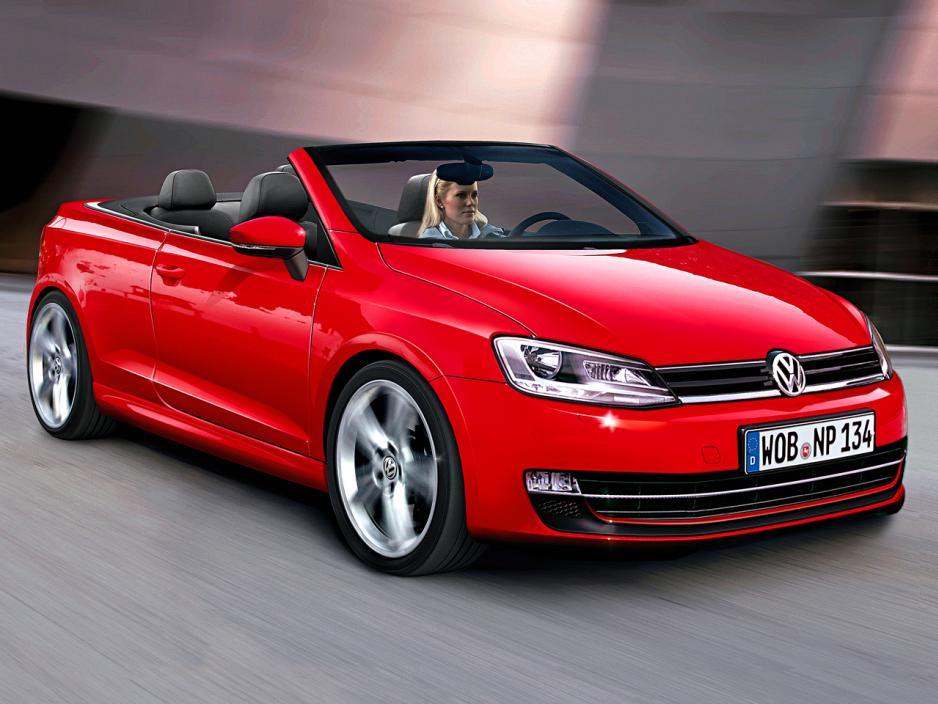 Volkswagen Cars 2015 26 Cool Car Hd Wallpaper