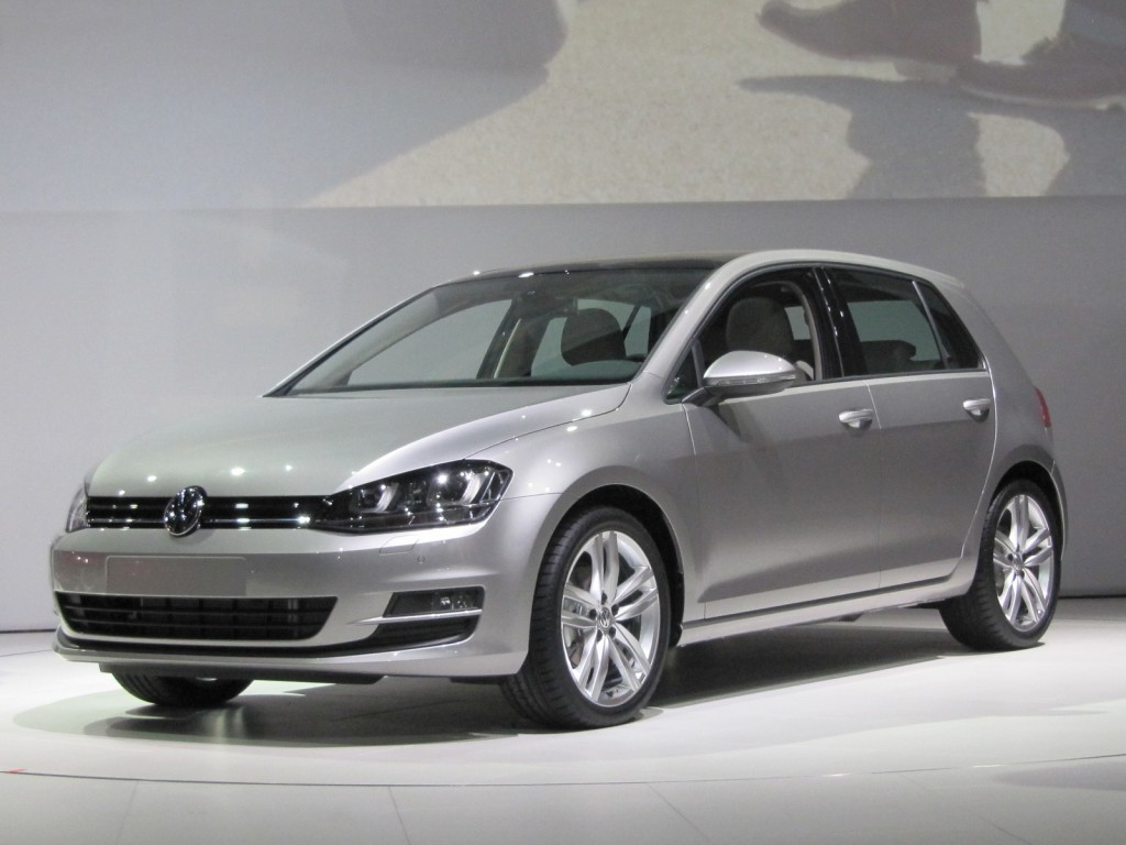 Volkswagen Cars 2015 6 High Resolution Car Wallpaper