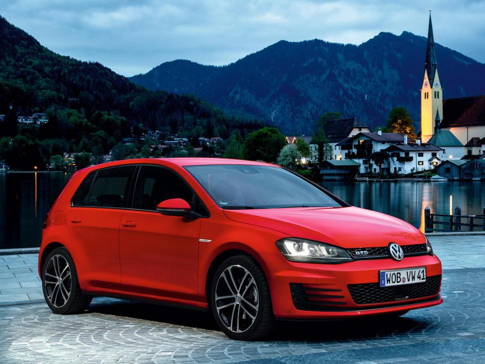 Volkswagen Scandal 2 Cool Hd Wallpaper