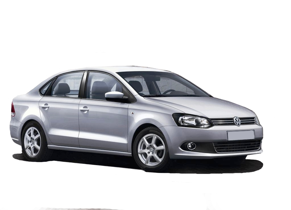 Volkswagen Vento 31 Free Hd Wallpaper