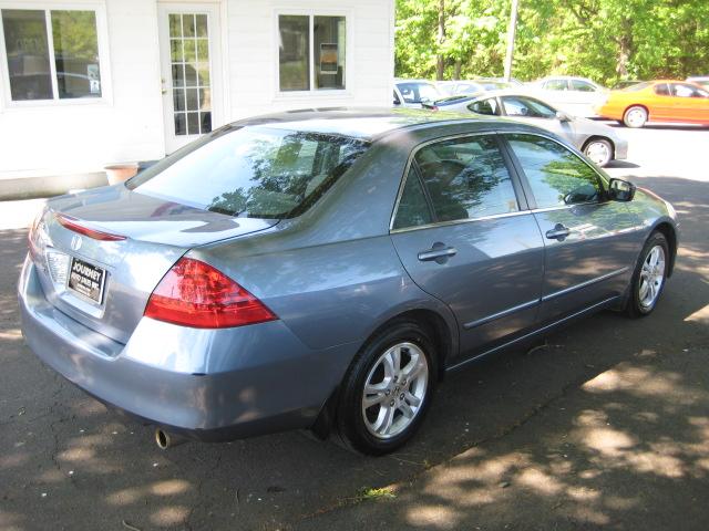 Car Used Honda 27 Background