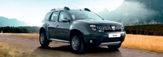 Dacia Duster 4X4 Preturi 46 Free Hd Wallpaper