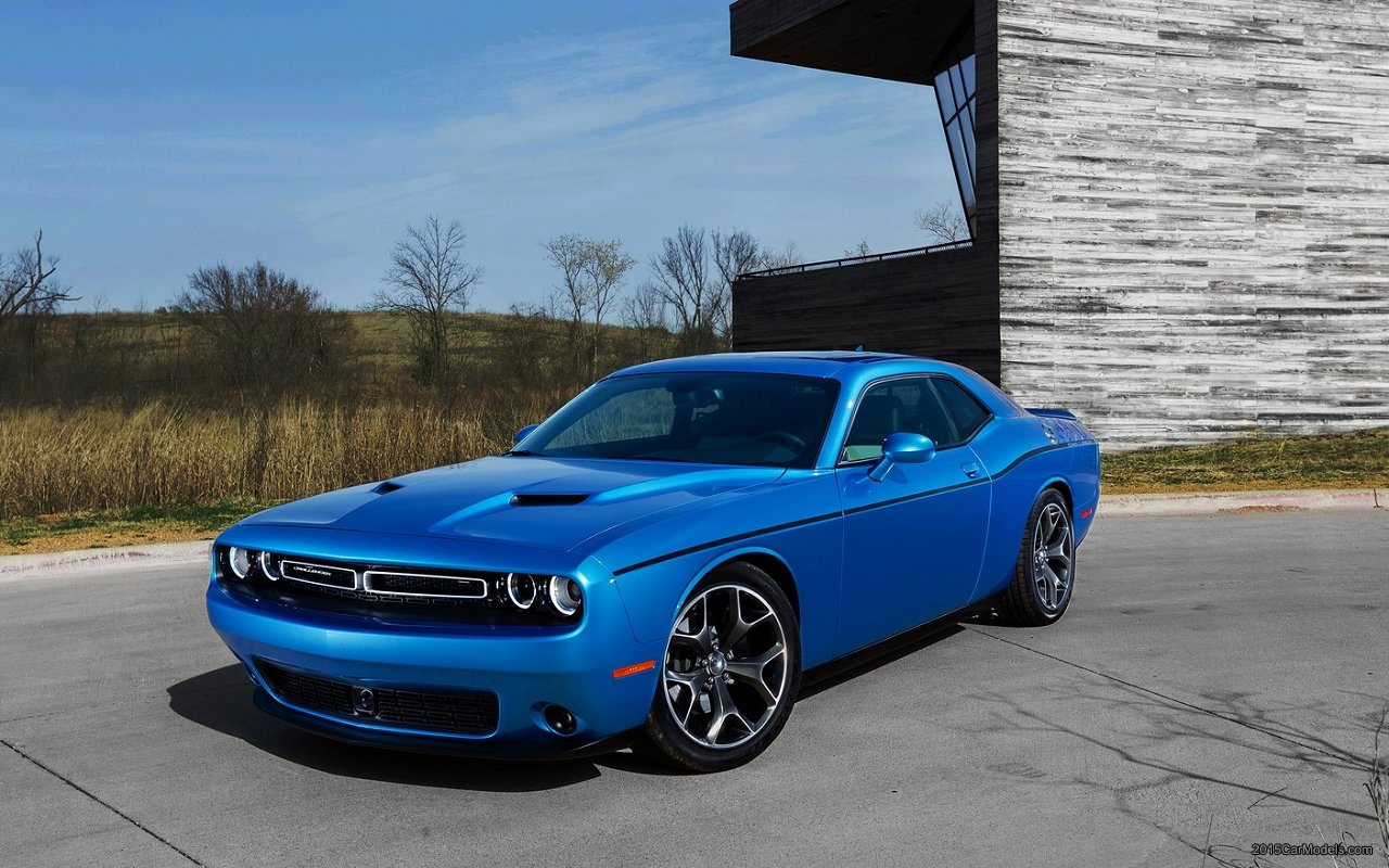Dodge Vehicles 3 Car Background Wallpaper