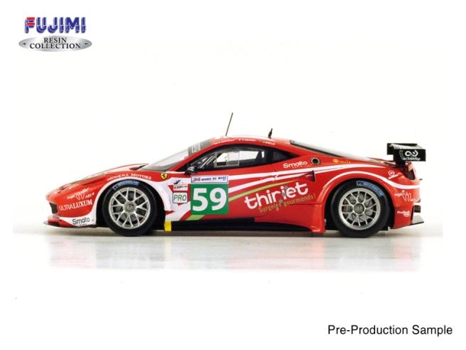 Ferrari Luxury Model Cars 19 Cool Hd Wallpaper