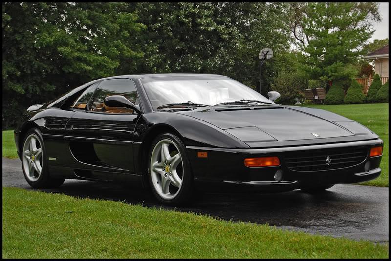 Ferrari Luxury Model Cars 21 Cool Car Hd Wallpaper