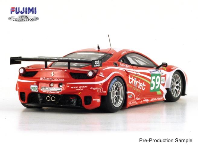 Ferrari Luxury Model Cars 5 Car Background Wallpaper