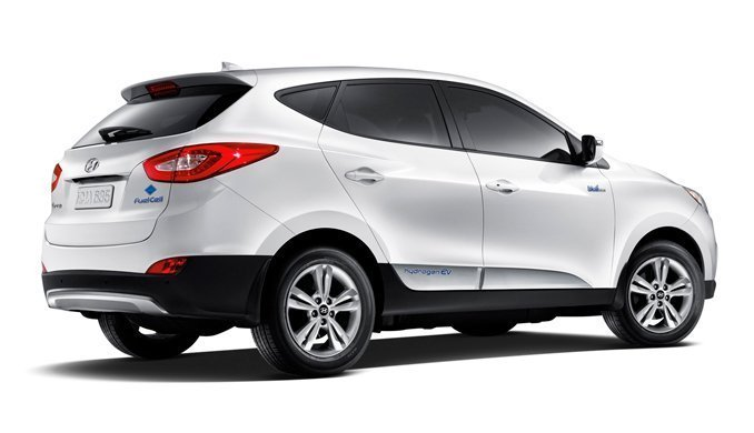 Hyundai Cars 2015 18 Wide Wallpaper