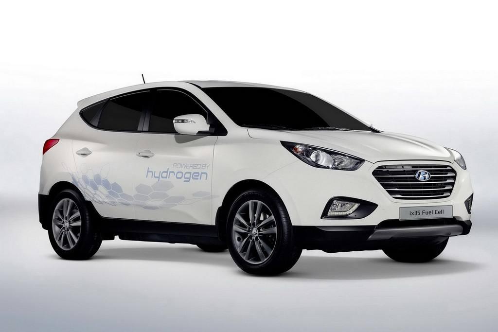 Hyundai Cars 2015 34 Free Car Wallpaper