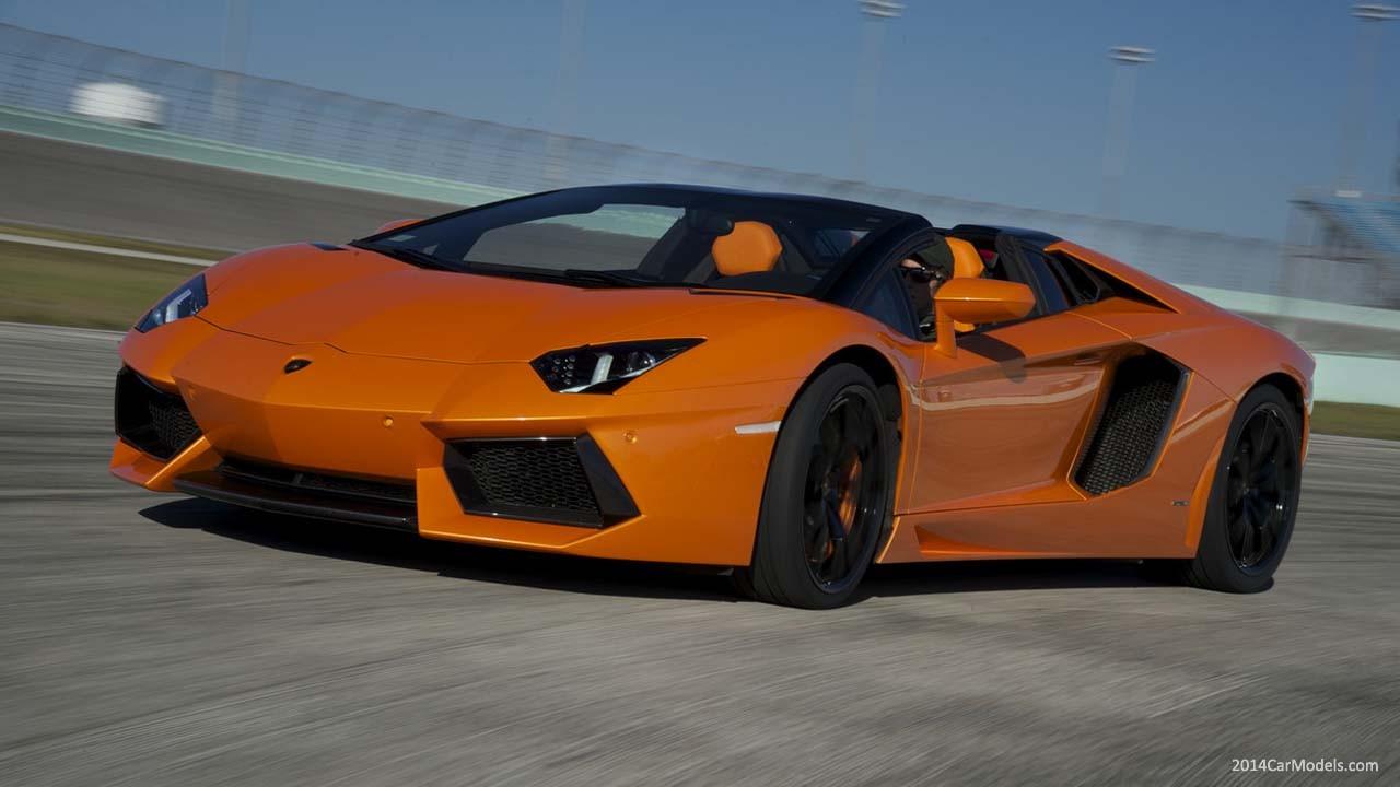 Lamborghini Models 18 Free Car Hd Wallpaper