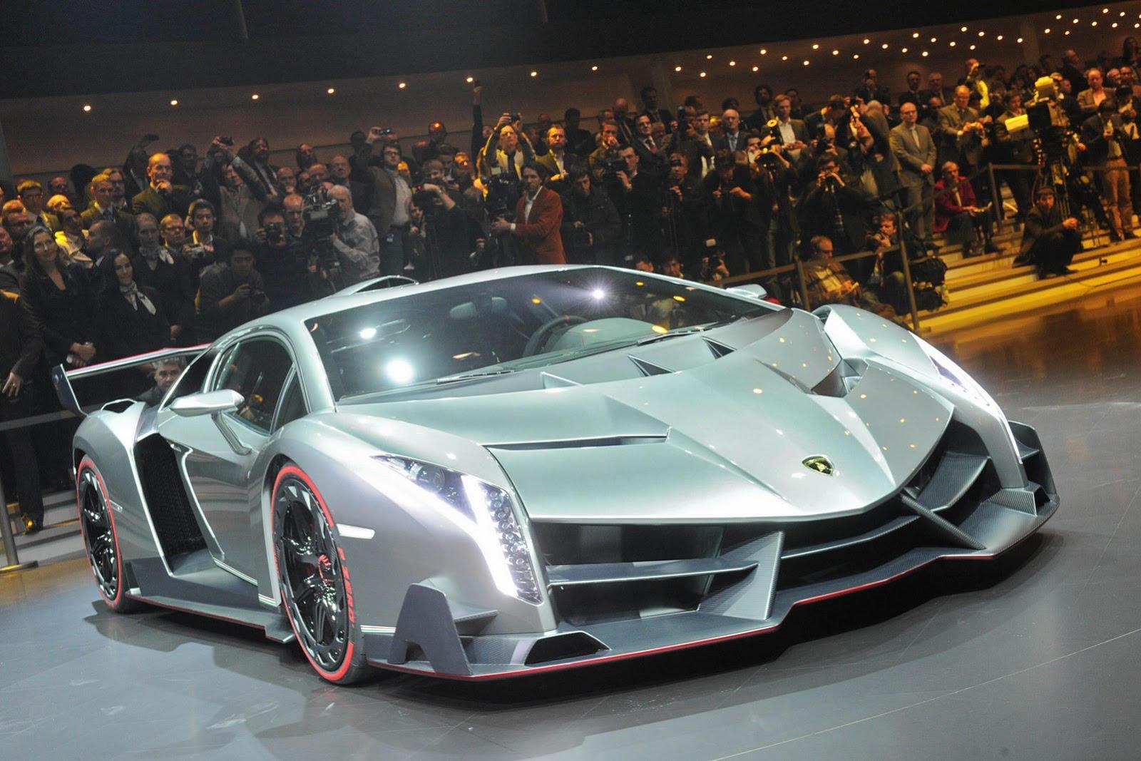 Lamborghini Models 8 Cool Car Hd Wallpaper