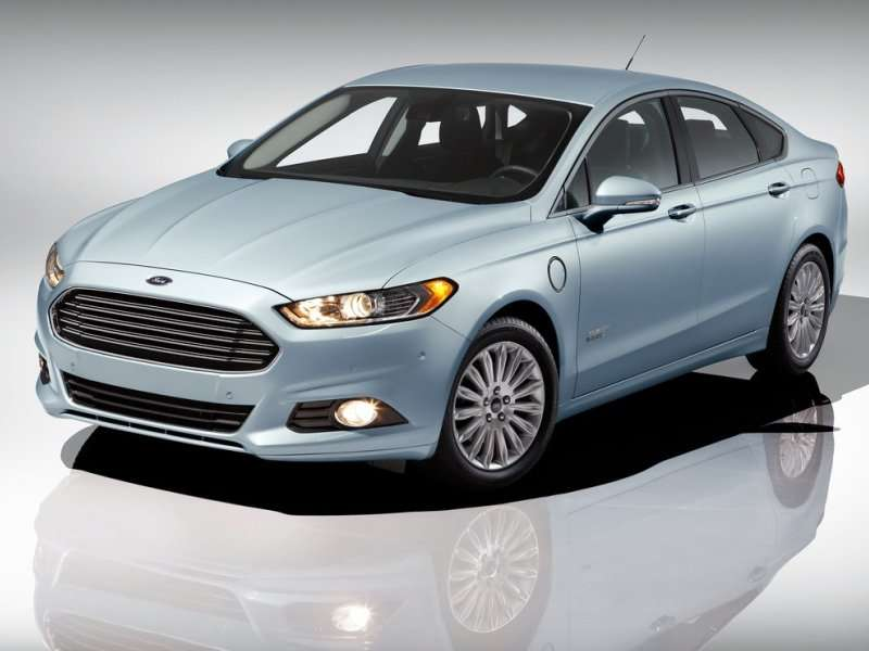 List Of Ford Vehicles 2 High Resolution Car Wallpaper