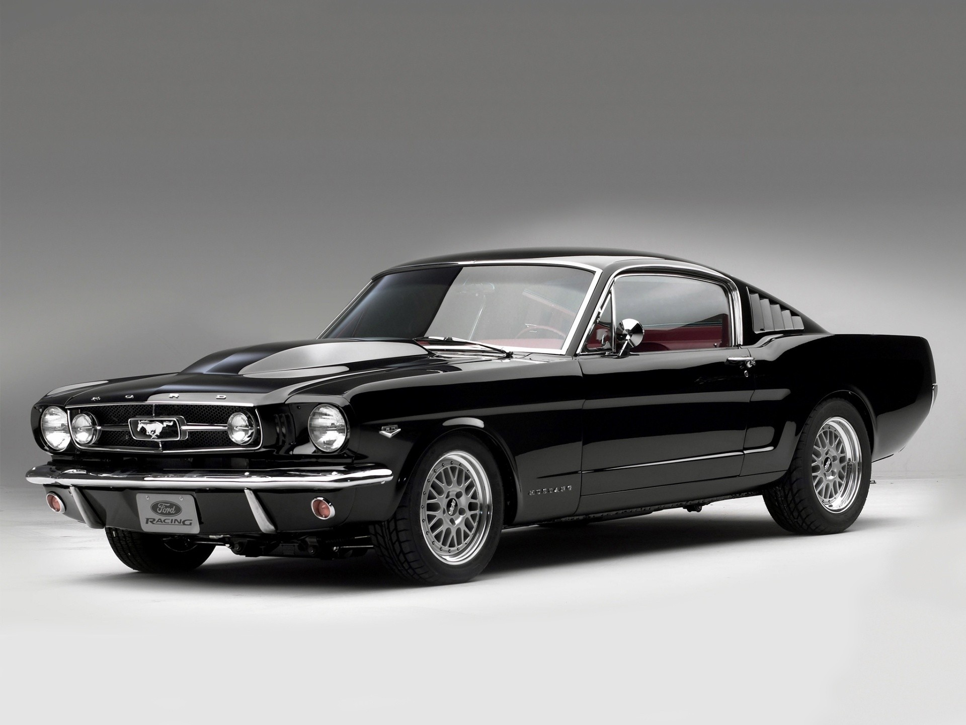 List Of Ford Vehicles 26 Widescreen Wallpaper