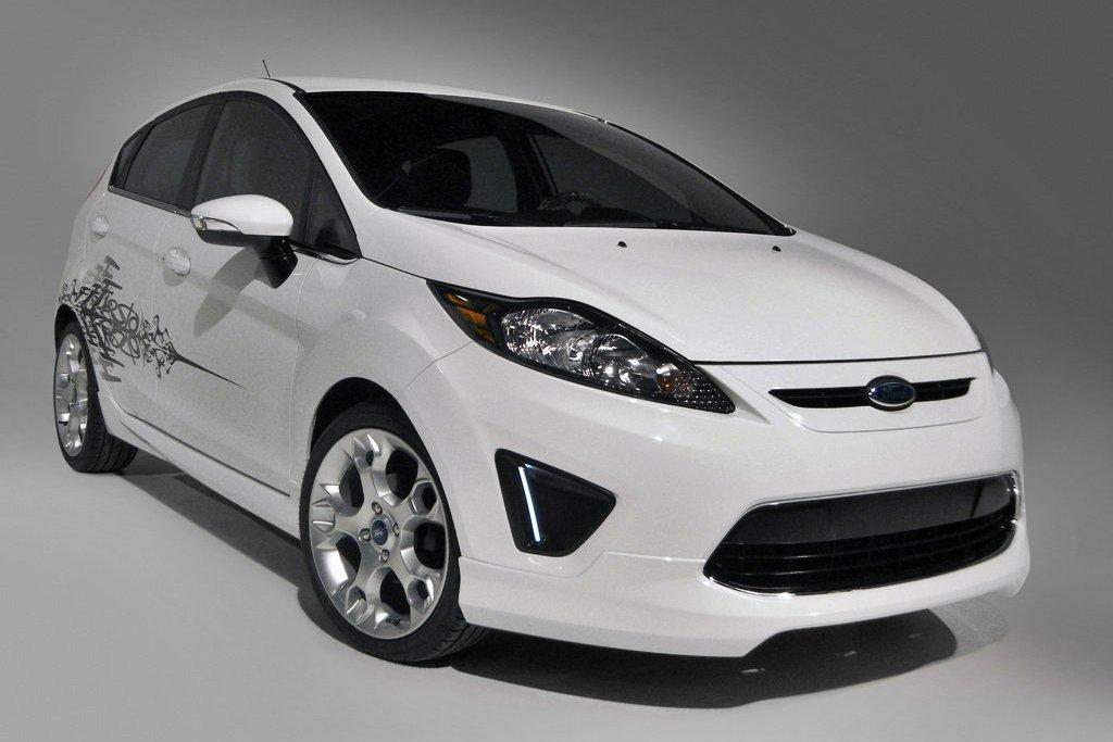 List Of Ford Vehicles 37 Desktop Wallpaper