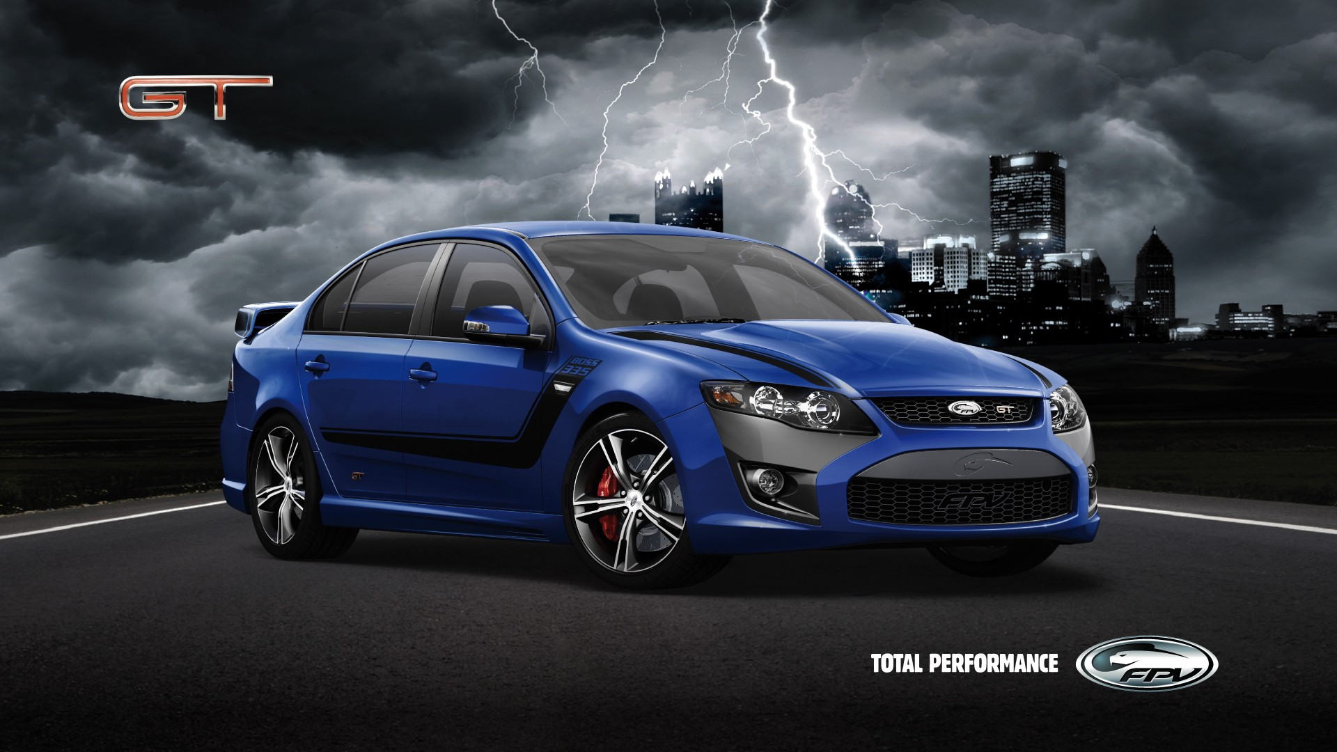 List Of Ford Vehicles 5 Car Desktop Wallpaper