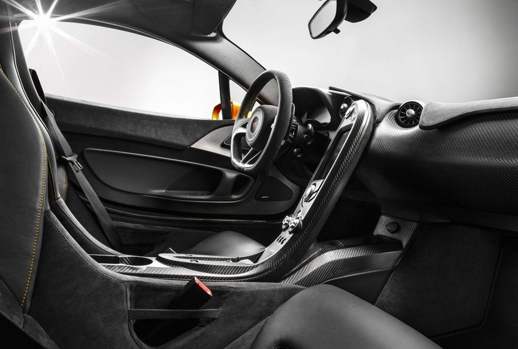 Mclaren Prices 2014 29 Widescreen Car Wallpaper