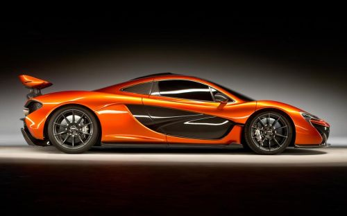 Mclaren Prices 2014 30 Hd Wallpaper