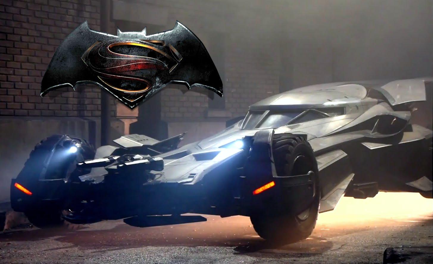 Batmobile 5 Background Wallpaper Car Hd Wallpaper